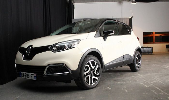 more captur pictures renault captur forums. Black Bedroom Furniture Sets. Home Design Ideas
