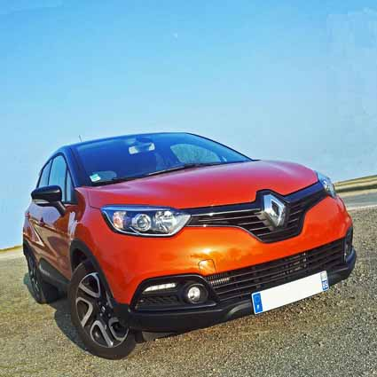 new boston blue renault captur forums. Black Bedroom Furniture Sets. Home Design Ideas