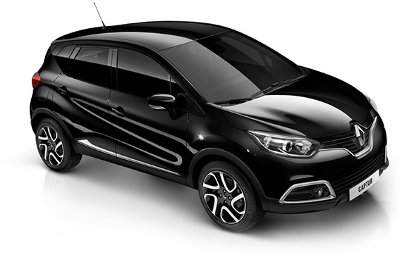 what car did your captur replace renault captur forums page 1. Black Bedroom Furniture Sets. Home Design Ideas