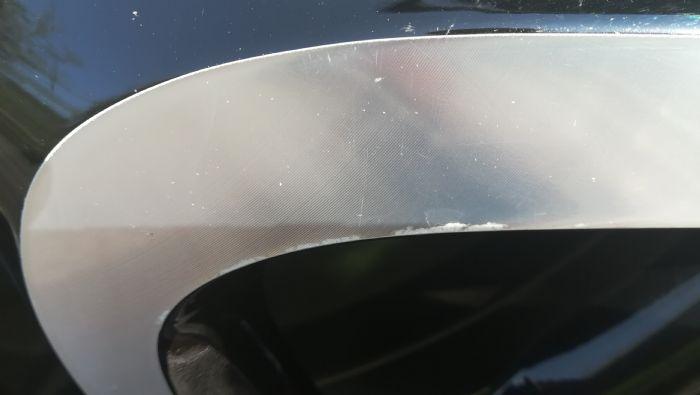 Wheel corrosion - Renault Captur Forums